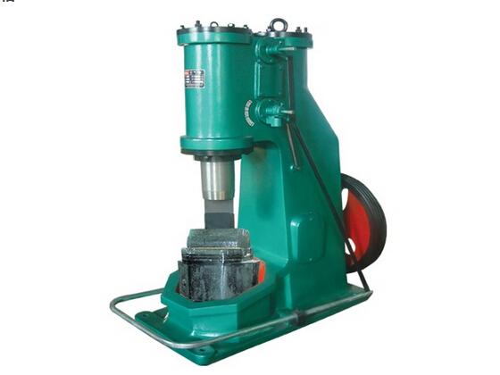 C41-55kgfen体式空气chui