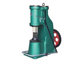 C41-25kg单体式kongqi锤