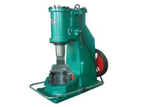 C41-150kg分体式kongqi锤