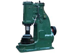 C41-250kg分体式kongqi锤