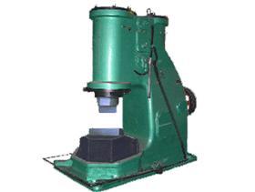 C41-400kg分体式kong气锤